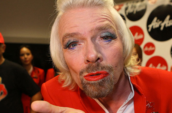 richard-branson-air-hostess