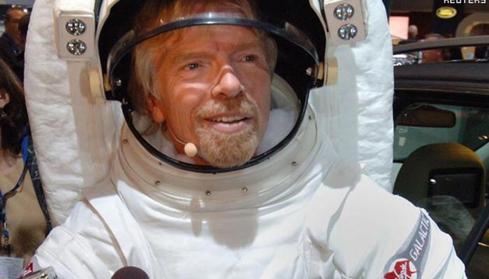 space suit richard branson